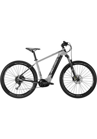 ATALA Elektrinis dviratis »B-Cross« 9 Gang S...