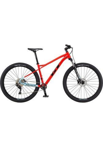 GT Kalnų dviratis »27.5/29 M Avalanche Co...