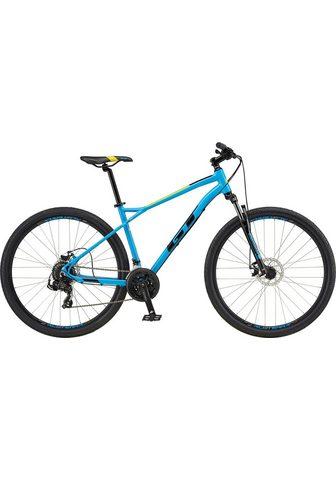 GT Kalnų dviratis »27.5/29 M Aggressor Sp...