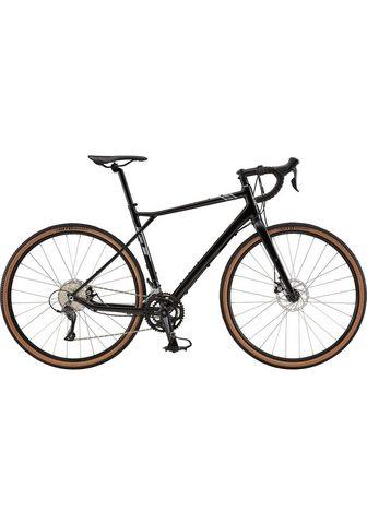 Велосипед гоночный »700 M Grade ...