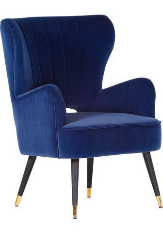 Кресло »Performer«