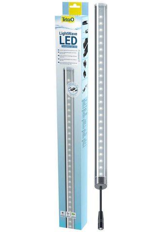 TETRA Akvariumas LED apšvietimas »LightWave ...