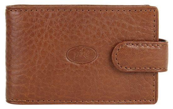 Piké Brieftasche (1-tlg), Kreditkartenfächer