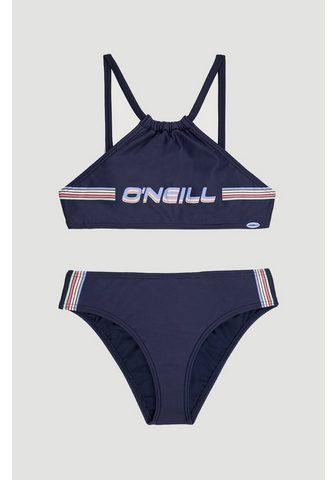 O'NEILL Maudymosi kostiumėlis »Cali holiday«