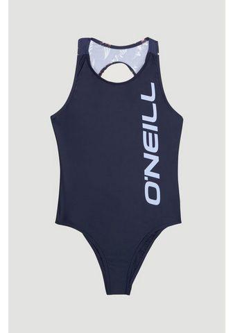 O'NEILL Maudymosi kostiumėlis »Sun & joy swims...