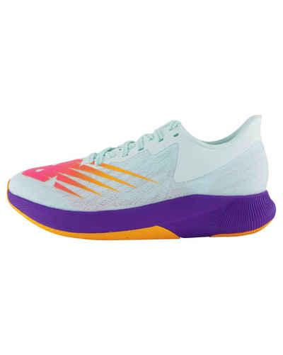New Balance »Damen Laufschuhe FUEL CELL TC ELITE V1« Laufschuh