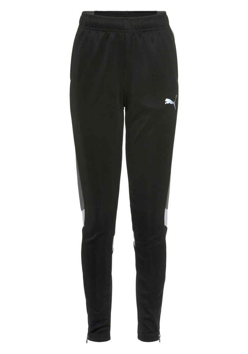 PUMA Trainingshose »Active Sports Poly Pants B«