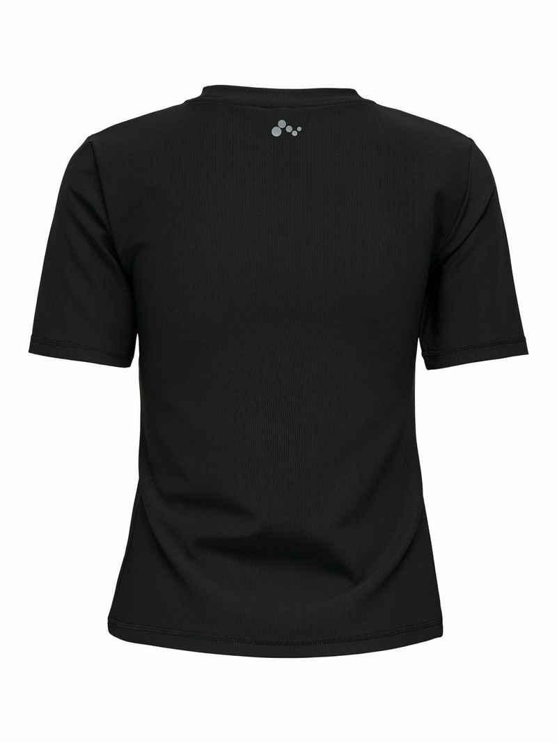 Only Play T-Shirt »Jana« (1-tlg)
