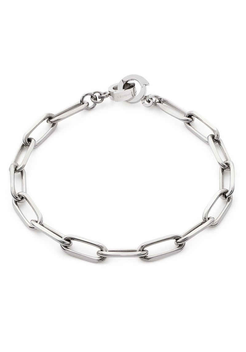 LEONARDO Armband »Estrella Clip&Mix, 019747, 021615«