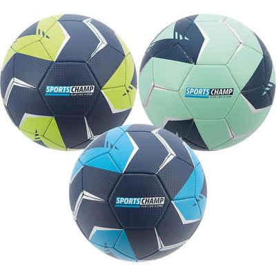 JOHN Fußball »Fußball Mini, 145 mm«
