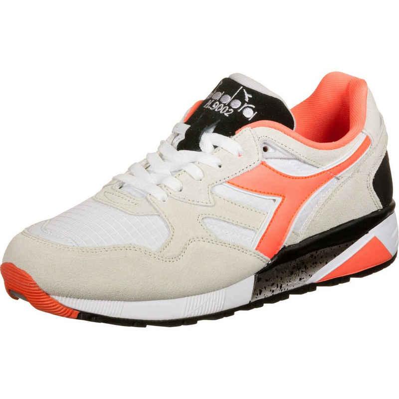 Diadora »N9002« Sneaker