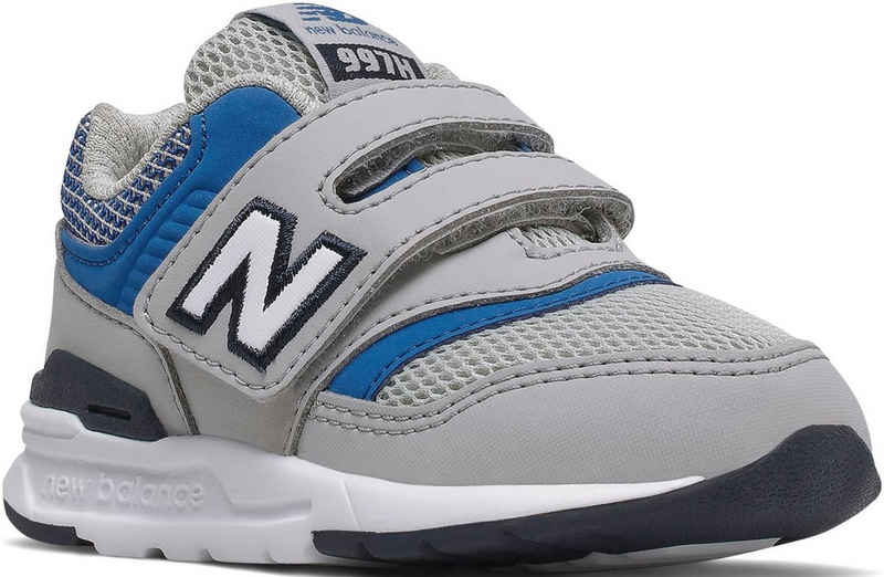 New Balance »IZ 997« Sneaker