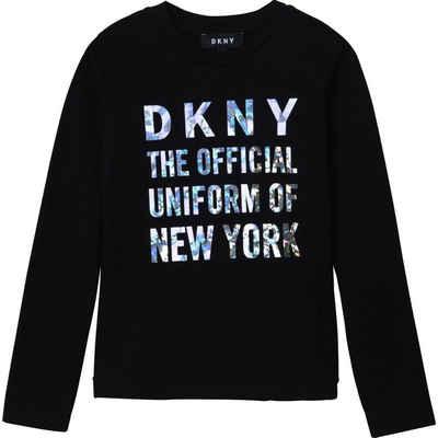DKNY Langarmshirt