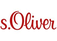 S.Oliver Red Label Junior