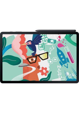 Samsung Galaxy Tab S7 FE LTE Tablet (124