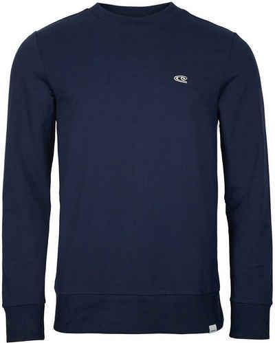 O'Neill Sweatshirt »LM Jacks Wave Crew Sweatshirt«
