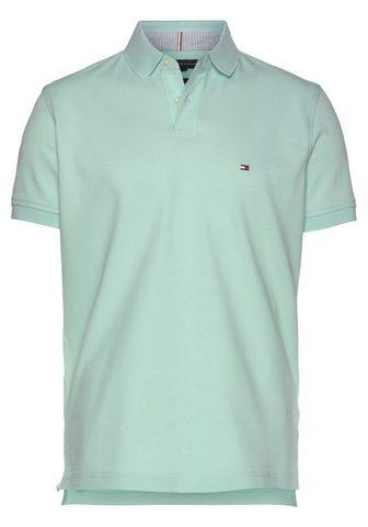 TOMMY HILFIGER Polo marškinėliai »1985 REGULAR POLO«