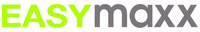 EASYmaxx