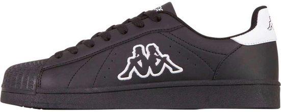 Kappa »CHARDOR« Sneaker