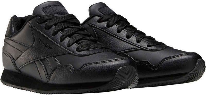 Reebok Classic »Royal Cljog 3.0« Sneaker