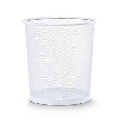 HTI-Living Papierkorb »Papierkorb Mesh«