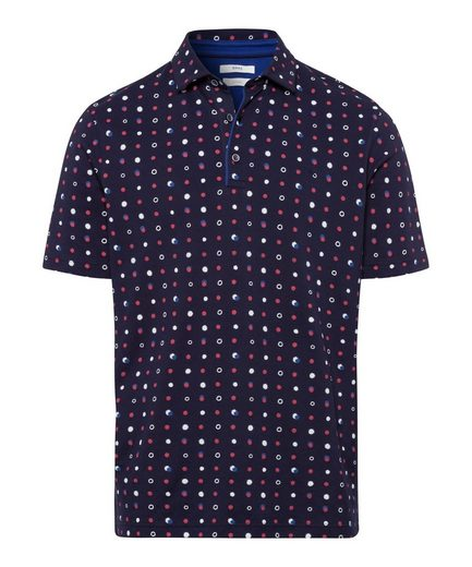 Brax Poloshirt »Style Pico«
