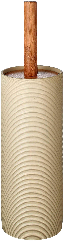 WC-Garnitur »Roller«, Ridder, UV-beständig