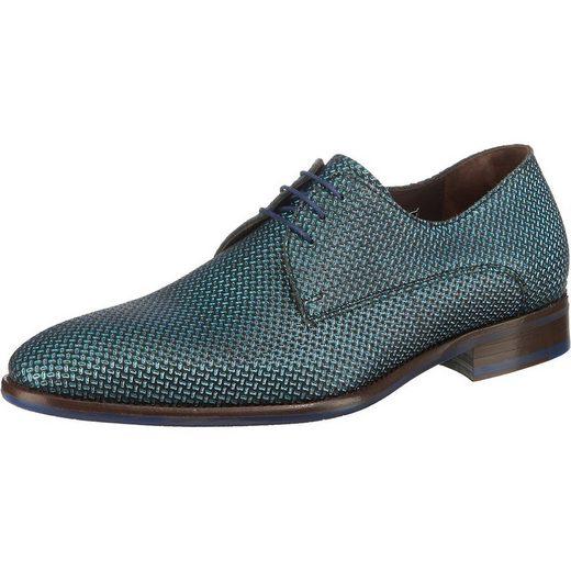 Floris van Bommel »Business Schuhe« Schnürschuh