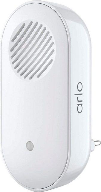 ARLO »CHIME V2 - 1 PACK« Überwachungskamera (Innenbereich)