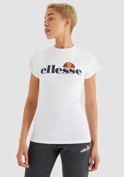 Ellesse T-Shirt »Hayes Tee«