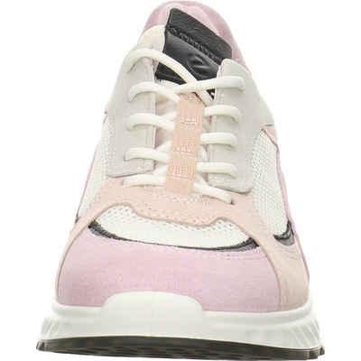 Ecco »ST.1 W Sneaker Schuhe Freizeitschuhe« Sneaker
