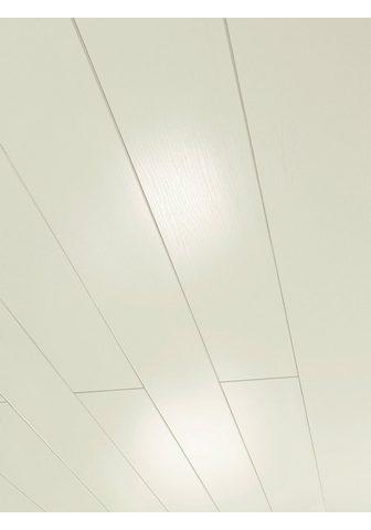 PARADOR Verkleidungspaneel »Novara« BxL: 20x20...
