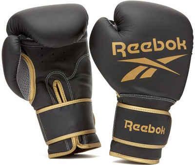 Reebok Boxhandschuhe
