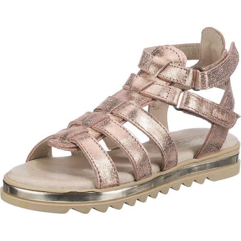 froddo® »Sandalen für Mädchen« Sandale