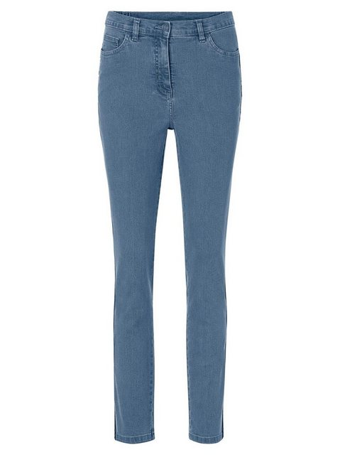 Hosen - Classic Basics Bequeme Jeans ›  - Onlineshop OTTO