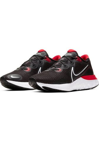 Nike »Renew Run« bėgimo bateliai