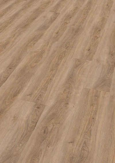 ter Hürne Vinylboden »Eiche Malaga«, 220 x 21,7 x 0,91 cm, 2,86 m²
