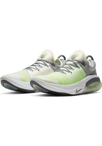 Nike »Joyride Run Flyknit« bėgimo bateliai