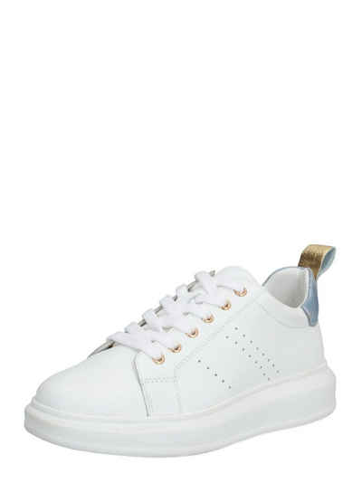 PS Poelman »LPCAROCHA-02POE« Sneaker