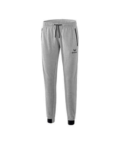 Erima Trainingshose »Essential Sweathose Pant Damen«