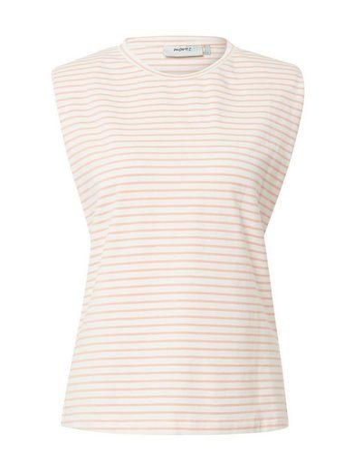 Moves Shirttop »Imma-Stripe 1924«