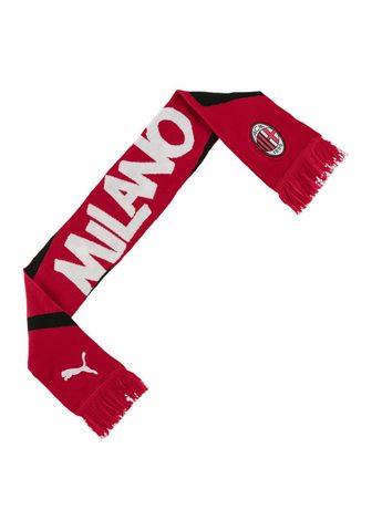 PUMA Flisinis šalis »AC Milan ftblCULTURE F...