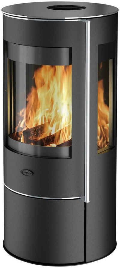 Fireplace Kaminofen »AMARANT«, 6,3 kW, Zeitbrand