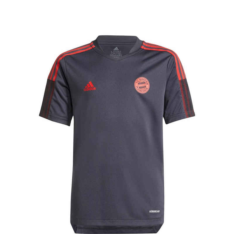 adidas Performance Trainingsshirt »Fc Bayern München«