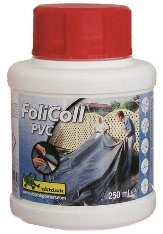 Ubbink Folienkleber »FoliColl« 250 ml