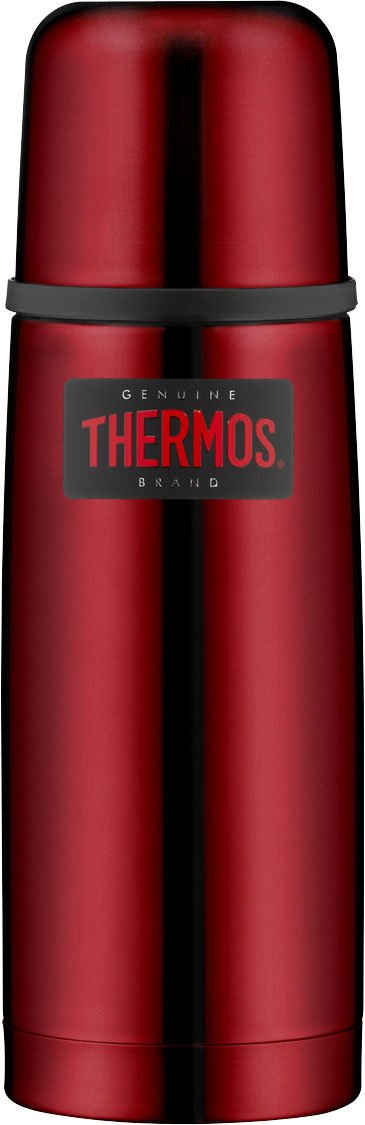 THERMOS Isolierflasche »Light & Compact«