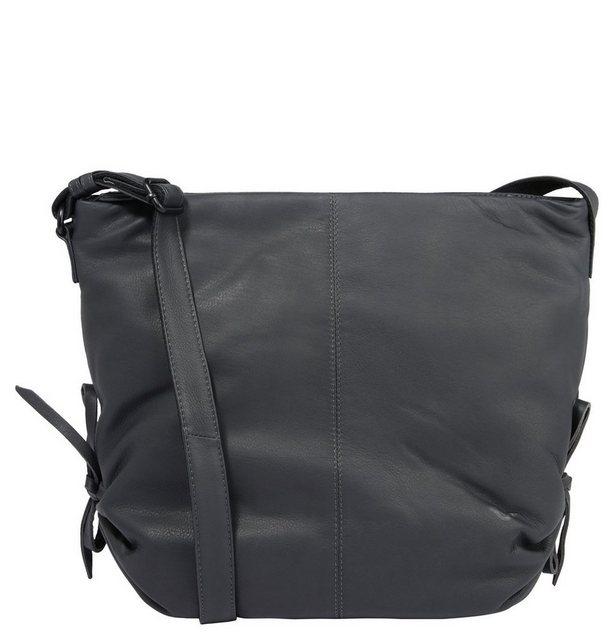 VLD Beuteltasche »PERLA«   Taschen > Handtaschen > Beuteltaschen   VLD