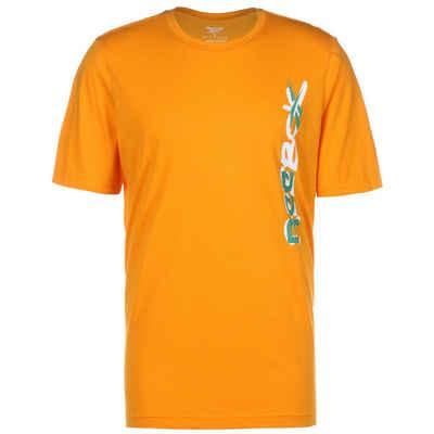 Reebok T-Shirt »Myt«