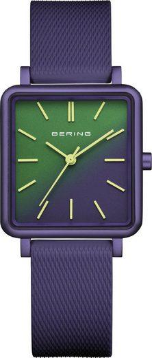 Bering Quarzuhr »16929-999«