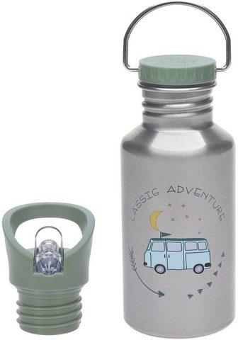 Lässig Lässig Gertuvė »Adventure Bus«